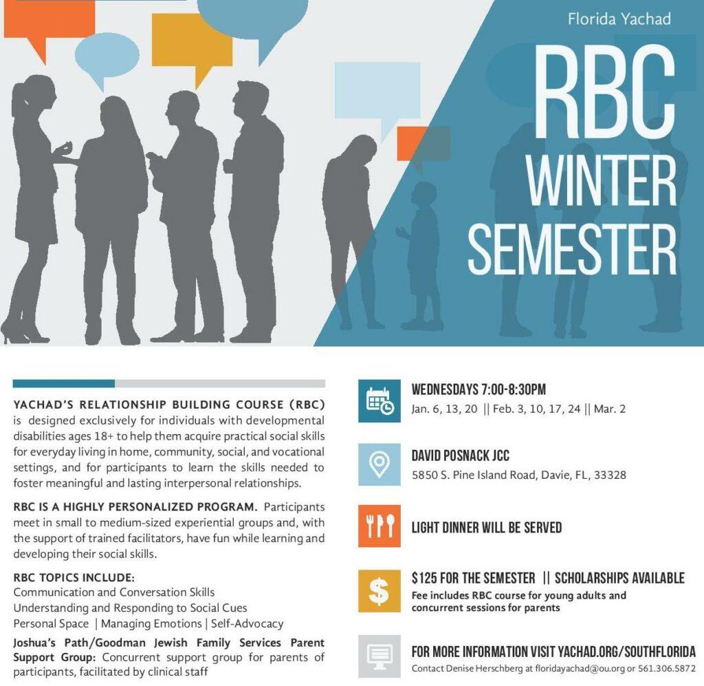 Florida.RBC.winter-page-001