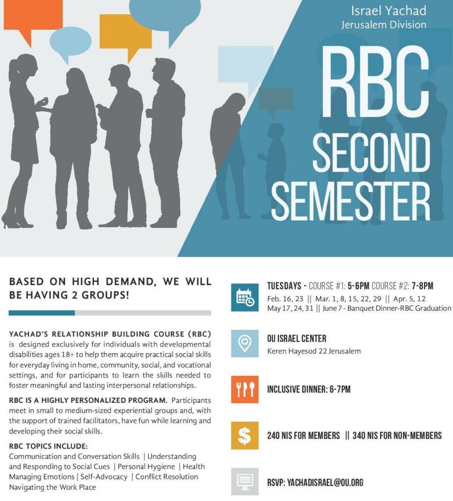 Israel.RBC.semester2-page-001