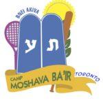 Moshava BaIr Toronto