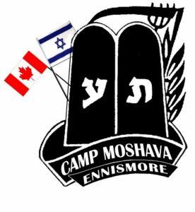Moshava Ennismore