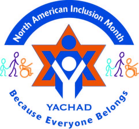 yachad-naim.new