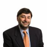 Dr. Jeffrey Lichtman